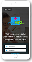 myHCL_mobile